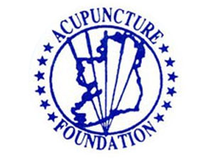 Health Insurance Cover for Acupuncture - Darina Joyce